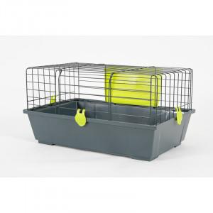 Cage CLASSIC 58 cm anis