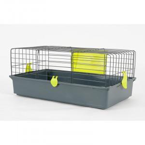 Cage CLASSIC 70 cm anis