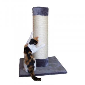 Arbre à chat OPAL ULTRA